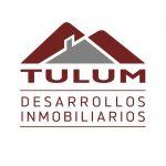 TULUM Desarrollo Inmobiliario